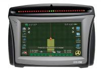 Многофункциональный дисплей Trimble CFX-750