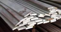 Полоса стальная сталь 3, сталь 20, сталь 45, сталь 65Г, сталь 40Х