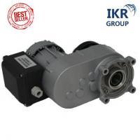 Мотор - редуктор (мешалка) Sirem R1C225D2BC, R1C 225 M2BC