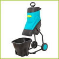 Веткоизмельчитель садовый Sadko GS-2500B