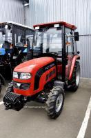 Мини-трактор Foton FT 354