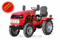 Трактор DW 150 RX