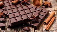 Ароматизатор пищевой Шоколад