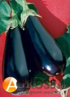 Семена баклажана Эпик F1, Seminis, 1000 шт