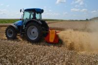 Как не потерять от 3000 грн на гектаре