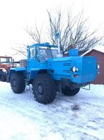 Ремонт трактора: Т-150, Т-156, МТЗ, ЮМЗ