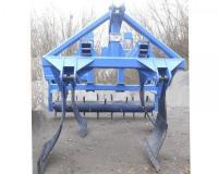 Глубокорыхлитель ГР-1,9 для трактора 80-100 л.с.