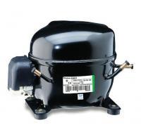 Компрессор холодильный Embraco Aspera NE 1130 Z