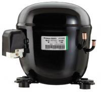 Компрессор холодильный Embraco Aspera NT 6215 Z