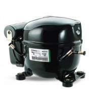 Компрессор холодильный Embraco Aspera NEU 2155 GK
