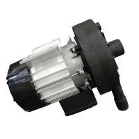 Промывочный насос Sirem PB1C250H4B (230В-P-50Гц)