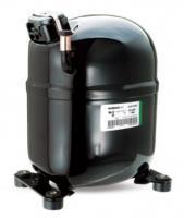 Компрессор холодильный Embraco Aspera NJ 6220 Z