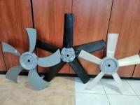 Крыльчатка для вентилятора