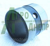 Втулка оси качения задняя (сталь) ЮМЗ 40-3001022