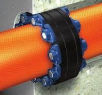 Модульный уплотнитель кольцевых пространств INNERLYNX
