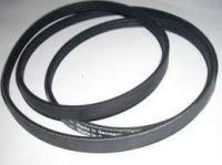 С22-5750 Ремень приводной клиновой