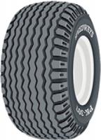 300/80-15.3 (11.5/80-15.3) 141A6/135A8 PK-303 Speedways н.с. 14 TL