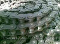 Цепь приводная роликовая однорядная ПР 25,4 - 6000