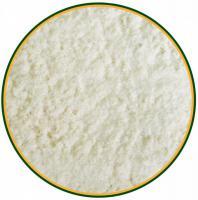 L-треонин 98,50%