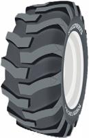 500/70-24 (19.5L-24) 157A8 Power Lug R-4 Speedways н.с. 16 TL