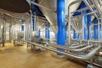 150 вопросов сушильщика молока, часть 6