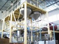 150 вопросов сушильщика молока, часть 2