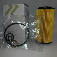 Фильтр масляный ED0021750010-S (ED0021753090-S)