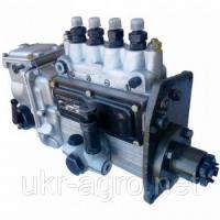 Топливный насос высокого давления (ТНВД) А-41 (ДТ-75)