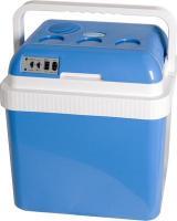 Термобокс для хранения и транспортировки спермодоз, лекарств, 24 л