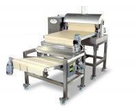 Машина для производства блинов 1200 - 2300 шт/час