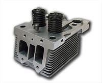 Головка блока цилиндров Т-40 Д37М-1003008-Б5
