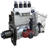 Топливный насос Т-40 Д-144 4УТНИ-1111007