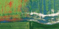 Создание Карты внесения гербицидов с помощью дронов