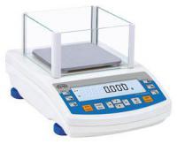 Весы лабораторные PS 210/C/1