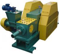 Пресс гранулятор для производства топливных пеллет, брикетов 500-700 кг/час