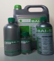 Удобрение, биологически-активный иммунопротектор на основе кремния BAI SI