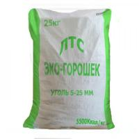 Пеллеты высококалорийные 7100 ккал