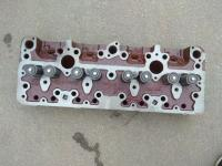 Головки блока цилиндров СМД-21, СМД-22, СМД-23