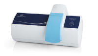 Счетчик соматических клеток NucleoCounter SCC-400