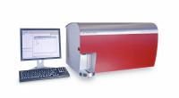 LactoScope FTIR ADVANCED анализатор молока и молочной продукции