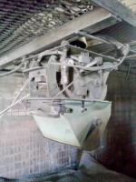 Дозаторы весовые для сыпучих материалов