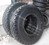 Грузовые шины 10.00R20 (280R508) ОШЗ И-281 нс16
