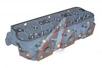 Головка цилиндров Евро-3 656-1003013-30