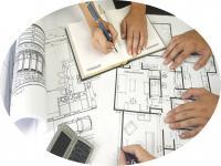 Проектирование и инжениринг