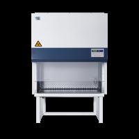 Ламинарный шкаф HR60-II-A2 Haier