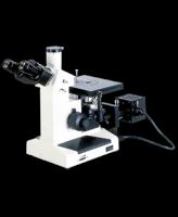 Микроскоп металлографический XJL-17AT ULAB