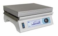 Плита нагревательная лабораторная ПЛ-01