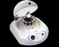 Мини Центрифуга–вортекс Комбиспин FVL-2400N Biosan