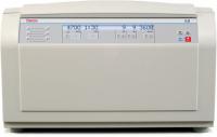 Мультифункциональная центрифуга SL 16 Thermo Scientific (вентилируемая)