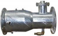 Химический клапан Dy-200